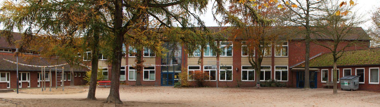 Grundschule Horneburg
